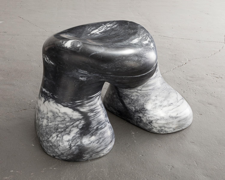 Rocky Balboa Ibowalker